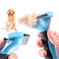 new-pet-cat-dog-combs-stainless-steel-cat-brush-grooming-tools-pet-hair-professional-trimmer-pet-grooming-supplies