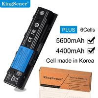 KingSener PI06 Battery for HP Pavilion 14 15 For Envy 14t 14z 15 15t 15z 17 17t M7 HSTNN LB4N LB4O HSTNN YB4N HSTNN YB4O PI09