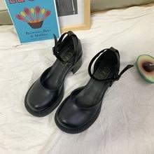 2020 Sandals Shoes Closed Toe Summer Heels Suit Female Beige