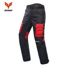 ชายรถจักรยานยนต์กางเกงขี่กางเกง Pantalon Moto กางเกงเข่าป้องกันเกียร์กางเกง