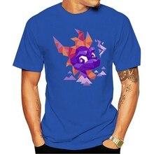T-shirt Spyro Reignited