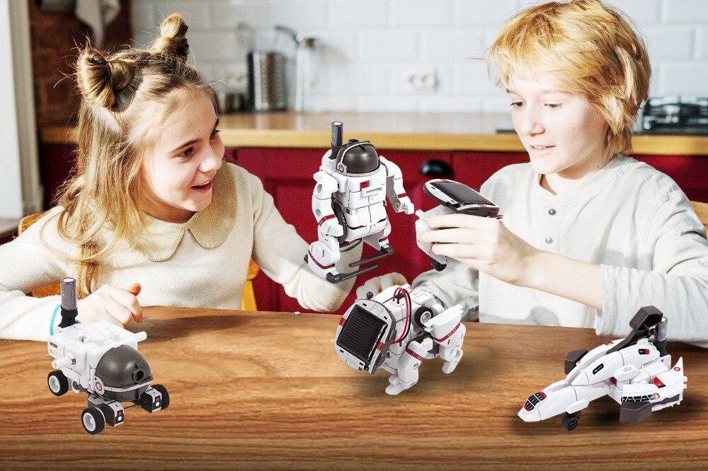 机器人-03