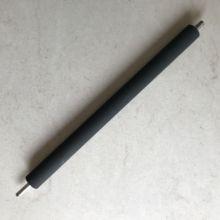 Noritsu THẬM CHÍ Cao Su Con Lăn, a041042/A086572/A035190/A081978/A035167 Cho QSS 2601/2611/3000/3001/3011 /3021/3301/3302/3311/3501