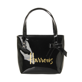 Large Waterproof PVC Women Shoulder Tote Bags Candy Jelly Beach Summer Casual Shopping Shoulder Bags Travel Dumpling Bag цена 2017