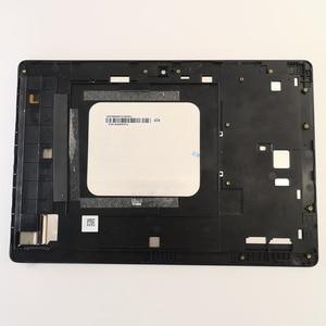 Image 5 - אוניברסלי LCD תצוגת מסך מגע Digitizer עצרת עבור ASUS ZenPad Z300M P00C Z300CNL P01T Z301M Z301ML P028 עם מסגרת