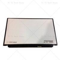12 laptop laptop tela lcd do portátil lp125wf2 (sp) (b2) LP125WF2-SPB2 1920*1080 para lenovo thinkpad x240 x250 x260 x270 x280 fhd ips 00hm745