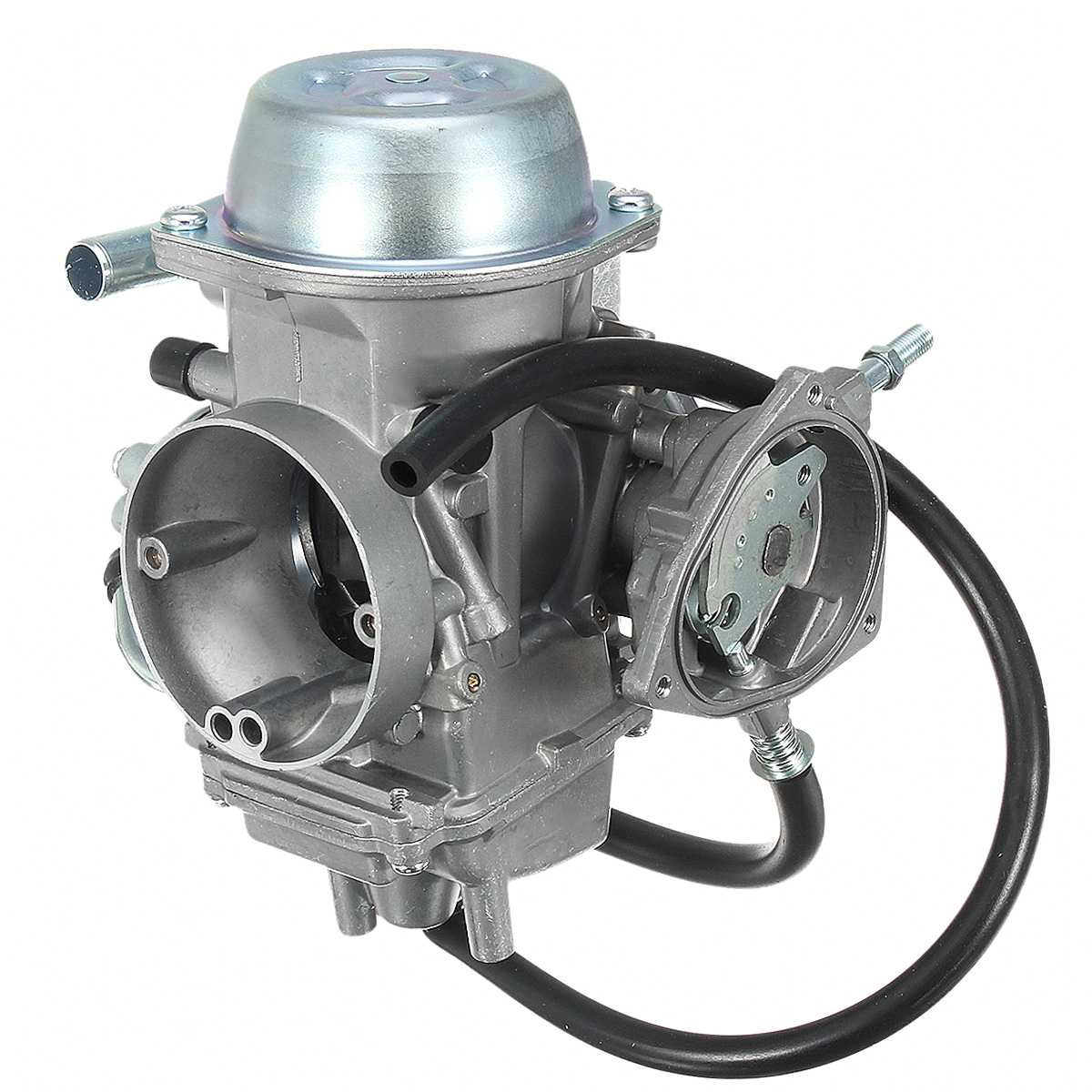 ATV Карбюратор Carb AR1447CA111RA для BOMBARDIER CAN-AM DS650 DS 650 DS650 BAJA