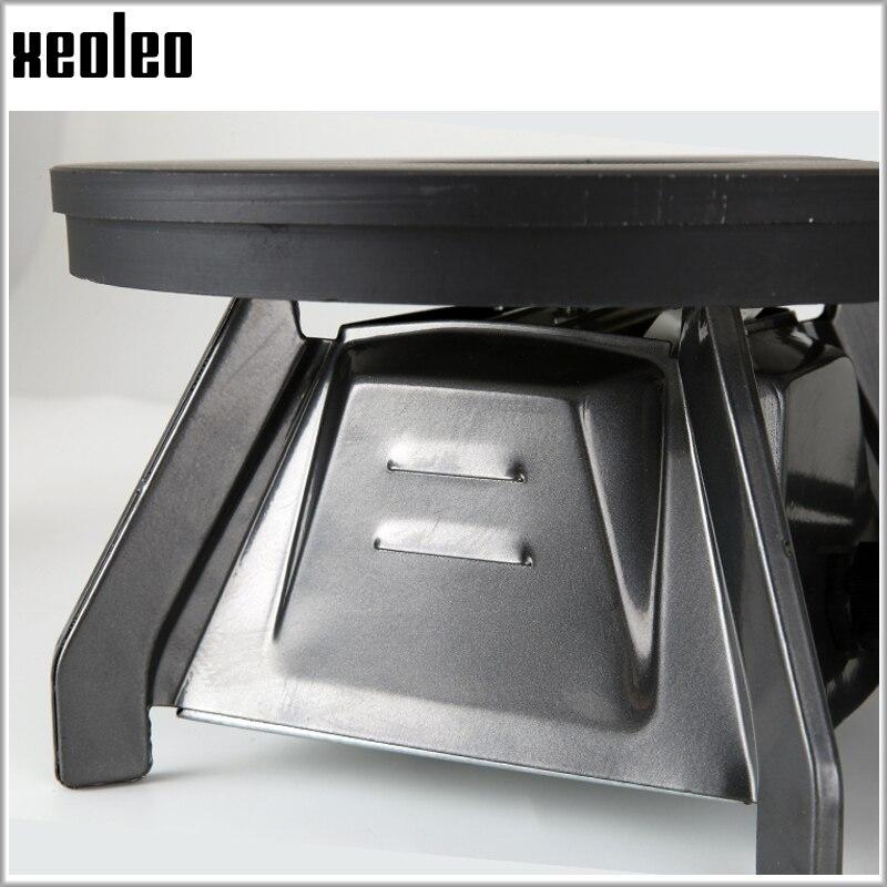 XEOLEO calentador eléctrico estufa placa caliente de cocción electrotermal té/café/leche horno aparato cocina multifuncional - 4