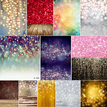 цена на WHISM 5x7 Feet Dream Spot Theme Photography Background Oil Canvas Home Decoration Painting 16 Styles Optional