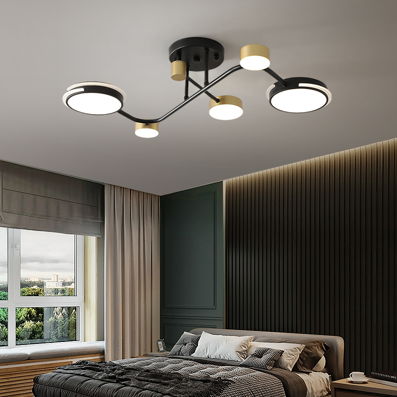 home indoor lamps ceiling dining led