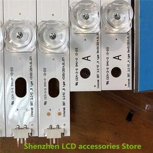 """Image 2 - 16Pieces/lot  8 Lamp For LG 42 inch TV DRT 3.0 42"""" drt 2.0 42"""" 6916L 1709B 1710B 1957E 1956E 6916L 1956A 6916L 1957A 42LB561v"""