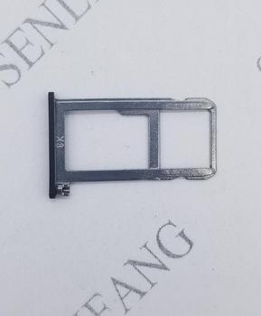 New Original SD SIM tray for ThinkPad X280 A285 X390 T490S 01YU004 Free shipping