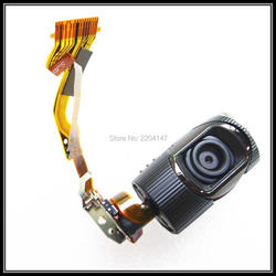 Nowy ekran LCD połączenia obrotowego wału Flex Cable z SUB jednostka aparatu SYK0769 dla Panasonic HC WX970 HC WX979 HC WX970M|Kable flex do aparatu|   -