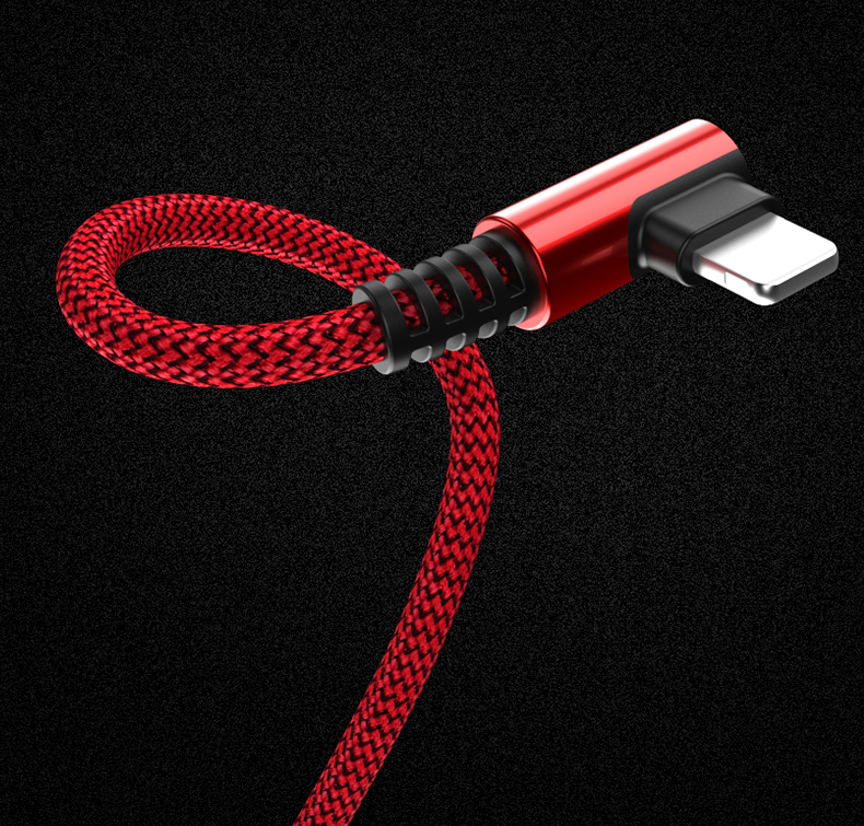 Phone Cable For Iphone 3