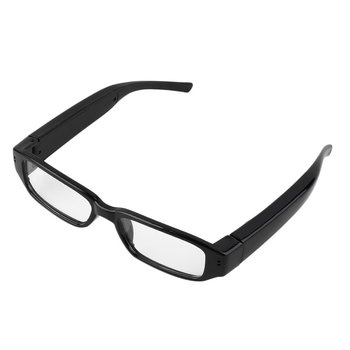 Video Camera Glasses Eyewear   3