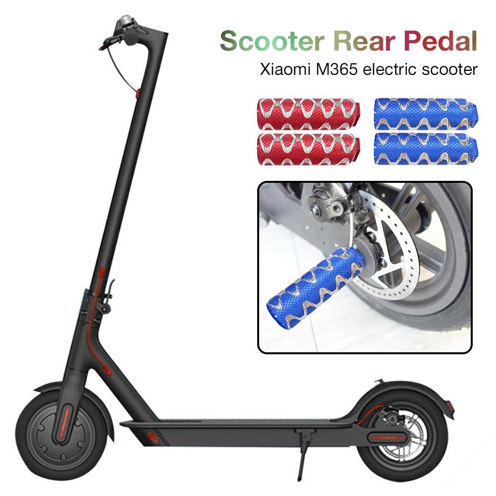 48v 2a electric moped scooter e-bike charger 4 feet w// 3 holes plug
