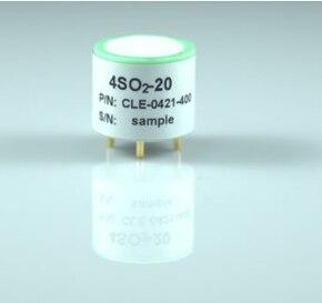 4SO2-20 CLE-0421-400 Sulfur Dioxide Electrochemical Gas Sensor