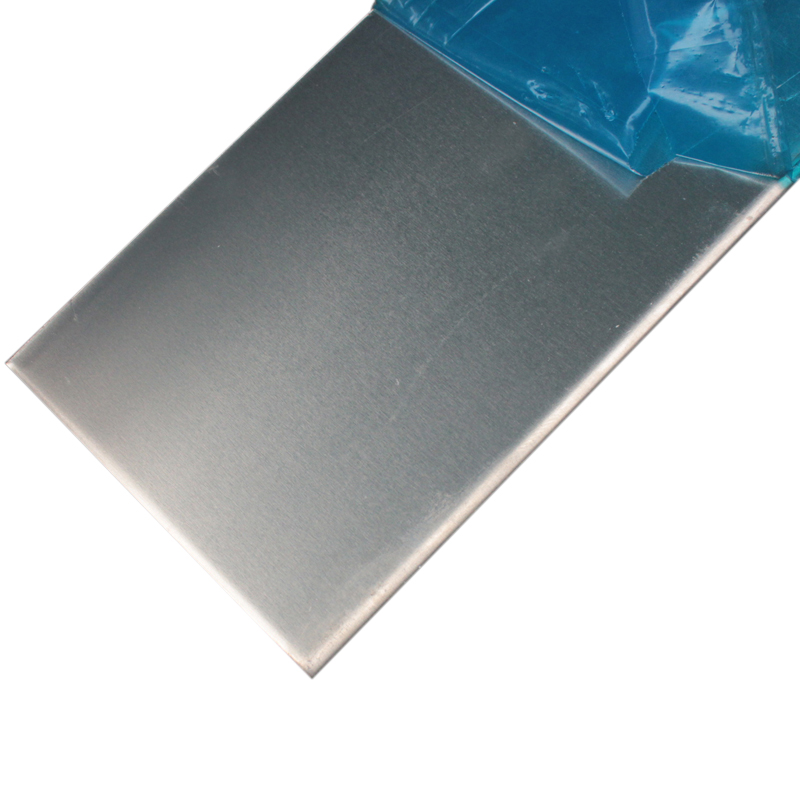1pc 6061 Aluminum Flat Bar Flat Plate Sheet 100x100x3mm With Wear Resistance For Machinery Parts