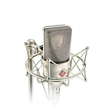 TLM 103 Microphone Professional Condenser Microphone Studio Microphone For Computer Vocal Poscast Living Recording Microphone