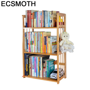 Industrial Estanteria Madera Boekenkast Librero Dekorasyon Meuble De Maison Home Decoration Furniture Retro Book Shelf Case casa decoracao bureau meuble mueble estanteria madera librero dekorasyon wood furniture retro decoration bookcase book case rack