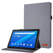 Case For Lenovo Tab M10 10.1 2019 Cover Tablet Case Tab M10