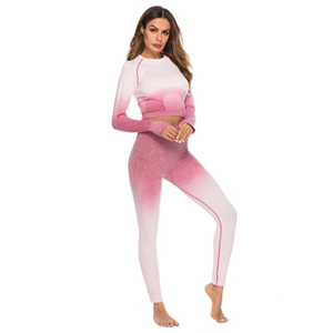 Winter Hot Sale Yoga Set Gym S