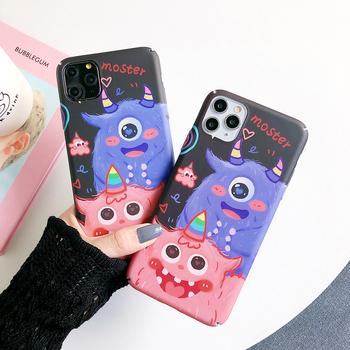 For Samsung Galaxy J1 J2 J3 J4 J5 J6 J7 J8 A3 A5 A7 2015 2016 2017 2018 Bags Silicone Soft Phone Cases Pocket Monsters Pokemons tanie i dobre opinie YDHK Zderzak Apple iphone ów Iphone 6 Iphone 6 plus IPHONE 6S Iphone 6 s plus IPhone 7 IPhone 7 Plus IPHONE 8 PLUS IPHONE X