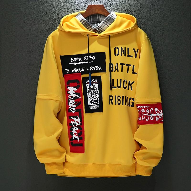 men hoodies (20)