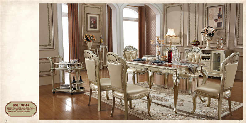 manger meubles salle a manger ensemble