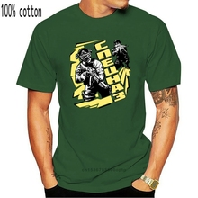 NEW Special Forces of The Russian Spetsnaz RUSSIA ARMY FORCE T-shirt