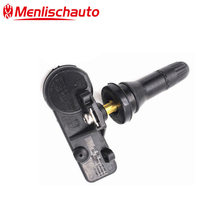 TPMS Tire Pressure Sensor 68137699AA For Do-dge Da-kota RA-M 1500 2500 3500 56029319AC