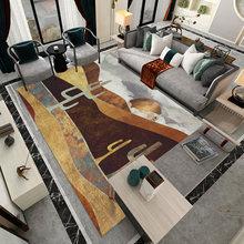 Silstar tex ковер ковры вышивка художественная живопись защита