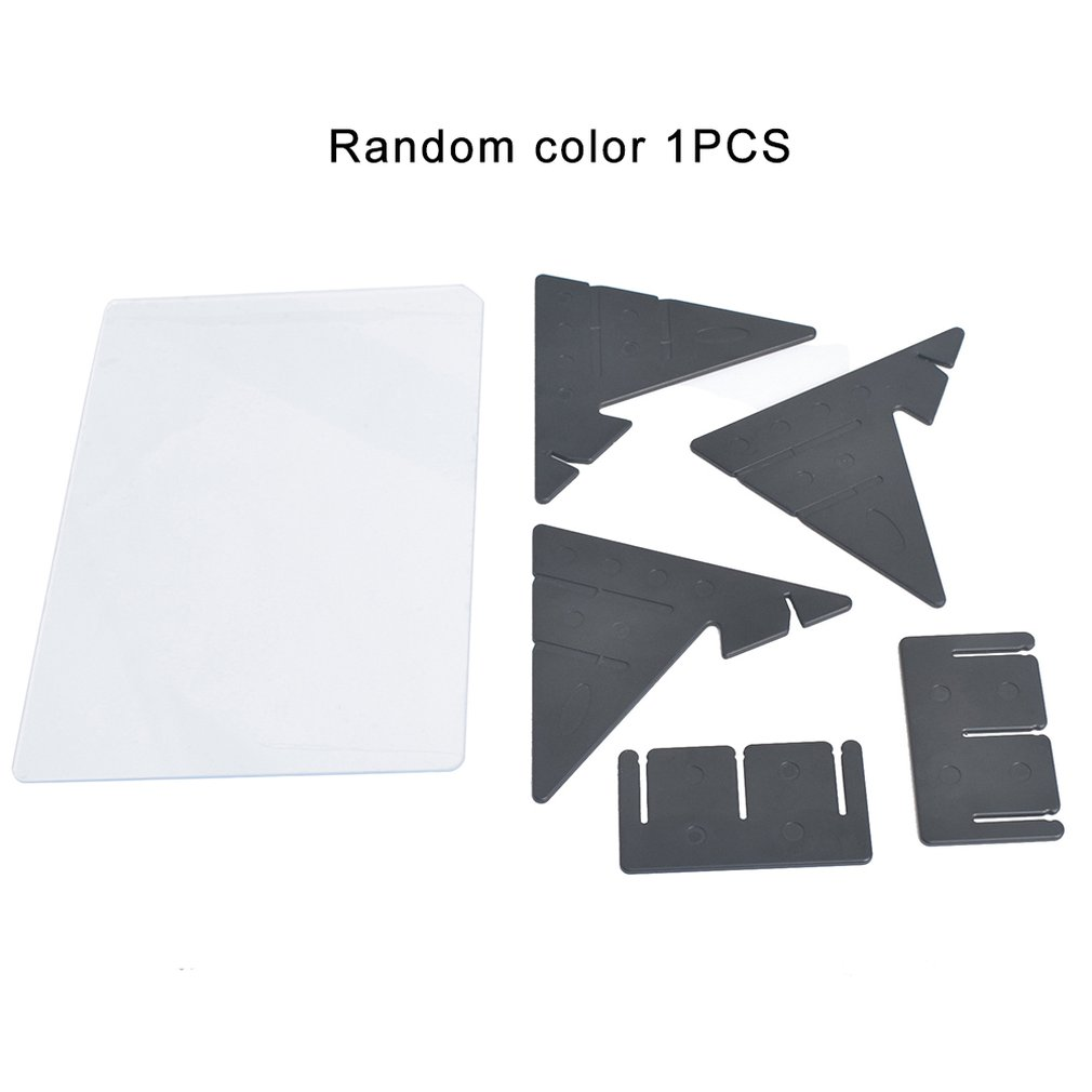 Optical Drawing Board Learn Painting Tracing Drawing Projector Copy Pad Optical Picture Book Painting Artifact Sketching Kit