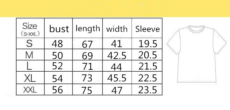 2020 New Short Sleeve Men Korean Round Neck Summer Top Slim Solid Color Men's Bottoming Shirt