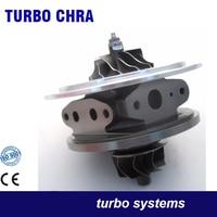 Cartucho turbo para renault laguna  765016 765016-5006s 765016-5004s 765016-0006 765016-0004 ii espaço iv 2.0 dci 06-m9rb 127 kw