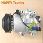 For AC Compressor Ki...