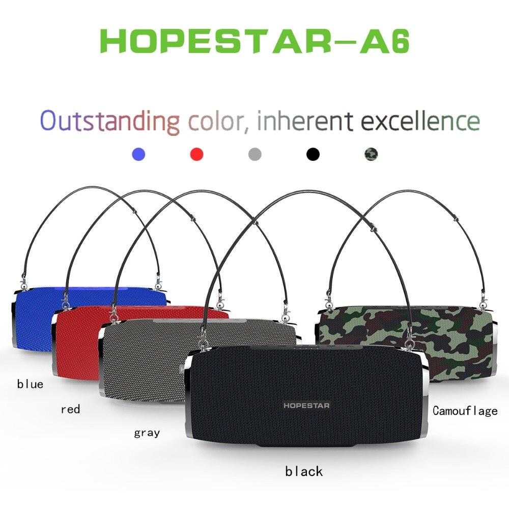 soundbar alto falantes bluetooth ipx6 estéreo à