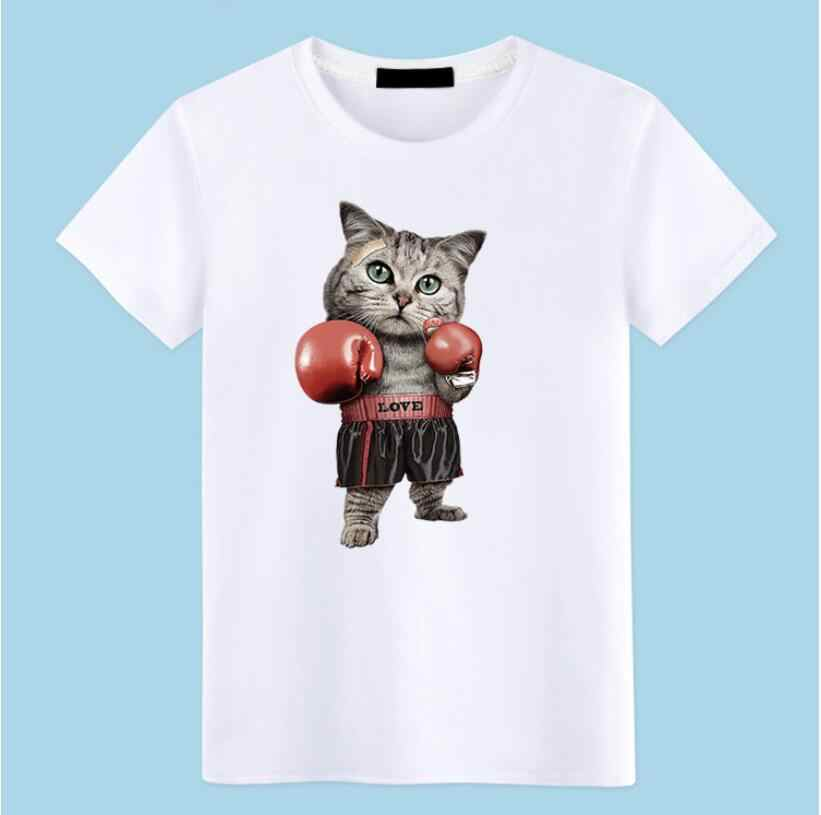 ZNG 2019 New  Summer Cotton Men T-shirt Newest Hot Sale Fashion Clothing T shirt Men Black/white Trend Short sleeve Tshirt