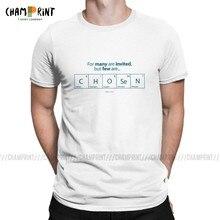 T-shirts para homens christian jesus deus casual puro algodão camiseta tripulação pescoço manga curta t camisa plus size roupas