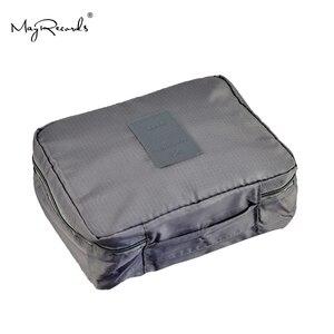 Image 4 - Kostenloser Versand Grau Außen Reise First Aid Kit Tasche Hause Kleine Medizinische Box Notfall Überleben kit Behandlung Outdoor Camping