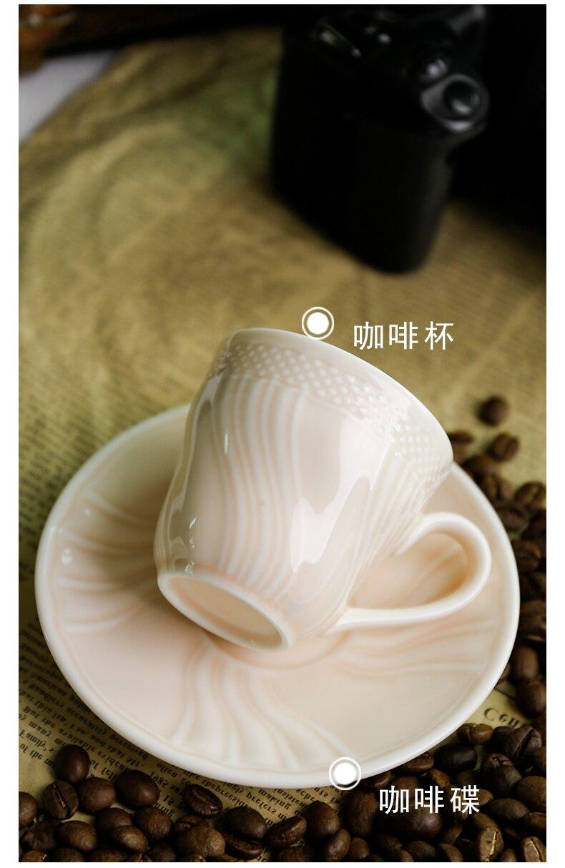 eco amigável tazzine caffe cozinha jantar barra ef50cs