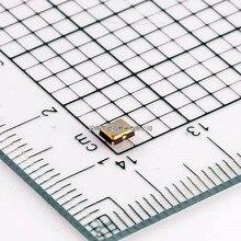 5pcs Crystal oscillatorOSC 3225 3.2*2.5  24M 24.000MHZ 24MHZ