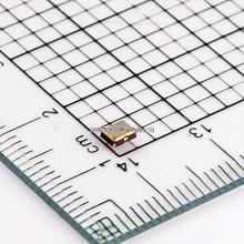 5pcs SMD Crystal oscillator OSC 2025 2.0*2.5mm 2520 24M 24MHZ 24.000MHZ