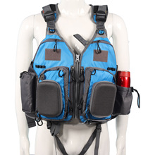 Adjustable Swimming And Snorkeling Suits, Drifting Fishing Suits, Outdoor Rafting For Adults And Children, Outdoor Life Jackets