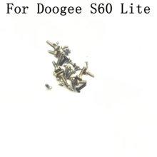 Запасные детали Для doogee s60 lite