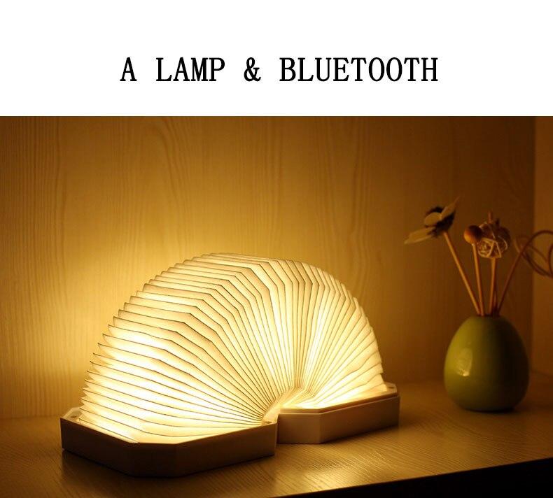 dos namorados, lâmpada de led, bluetooth, áudio