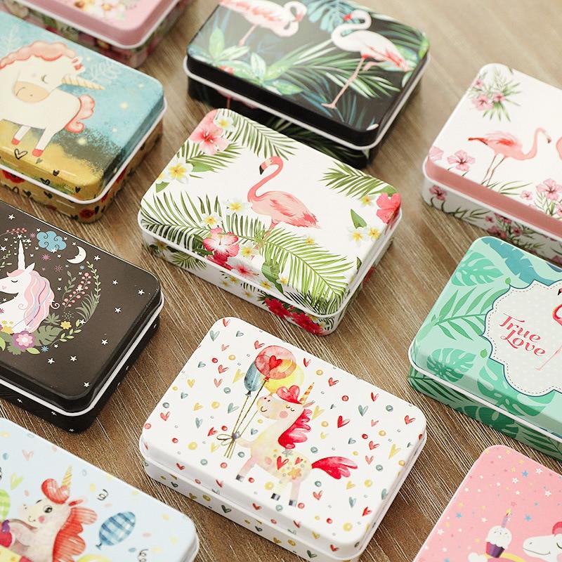 1 шт Фламинго конфеты Единорог Подарочная коробка детский душ свадебное украшение свадебные подарки для гостей Единорог Фламинго Вечеринка День благодарения|Украшения своими руками для вечеринки|   | АлиЭкспресс