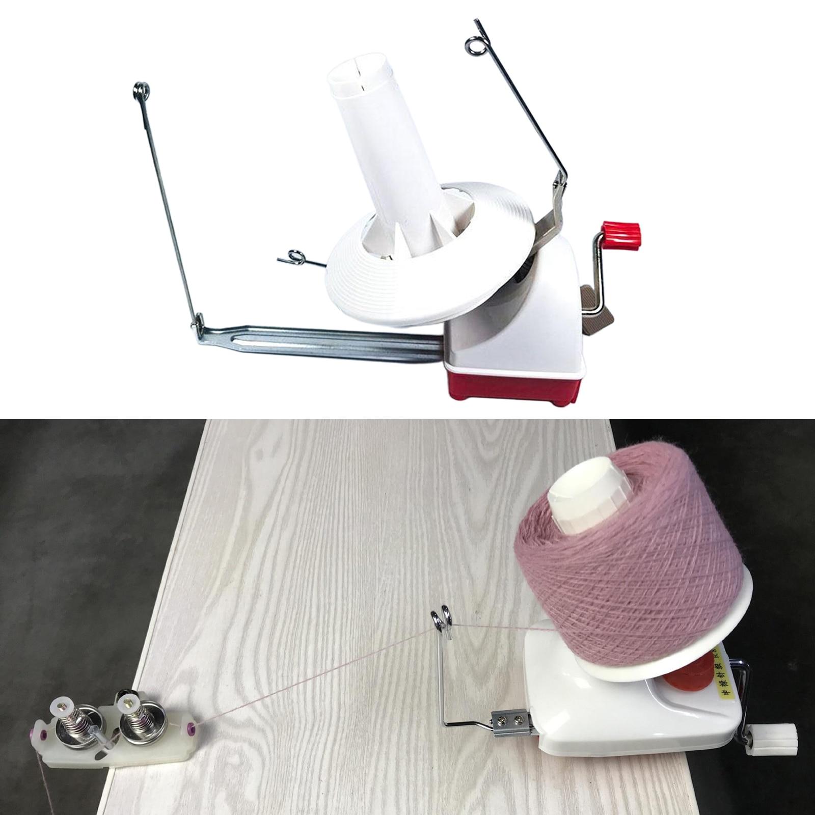 Купить большая большая металлическая пряжа/шерсть/веревка/волоконная