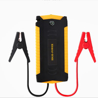 600A 82800mAH Starting Device Power Bank Jump Starter Car Battery Booster Emergency Charger 12v Multifunction Battery Booster|Jump Starter|   -