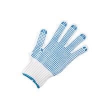 2021 nowe rękawiczki